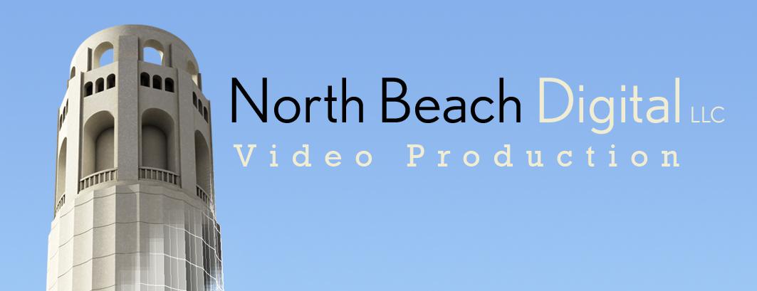 NBD-logo-skinny